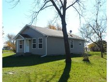 3012 County Road 193, Philadelphia, MO 63463