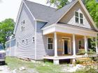 Photo of 311 Idlewild Avenue, Raleigh, NC 27601