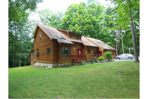 477 Mountainview Dr, Shaftsbury, VT 05262