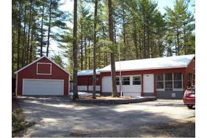 40 Murphy Ln, Tamworth, NH 03886