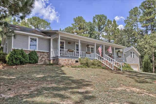 1847 Fort Jackson Road, Lugoff SC, 29078 for sale | Homes.com