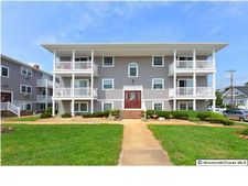 709 Ocean Ave # 48, Avon-By-The-Sea, NJ 07717