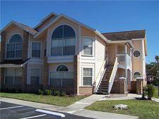 2747 N Poinciana Blvd Apt 1, Kissimmee, FL 34746