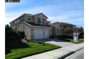3336 Park Ridge Dr, Richmond, CA 94806