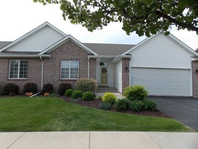 110 Katies Way, Mount Morris, IL