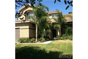 827 Big Spring Ct, Corona, CA 92880