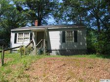 413 N Cherry St, Gastonia, NC 28052