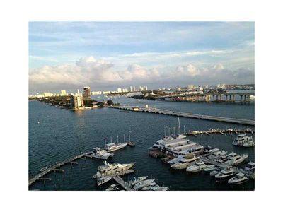 1717 N Bayshore Dr # 2632-3, Miami, FL