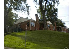 6617 Thurston Ave, Berkeley, MO 63134