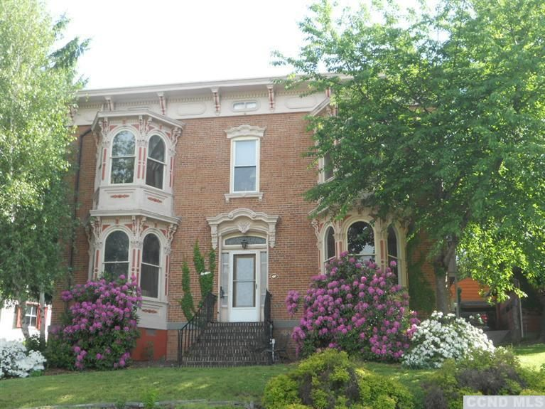 Greene County Real Property Tax Catskill Ny