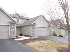 543 Mill Ridge Dr, Byron, IL 61010