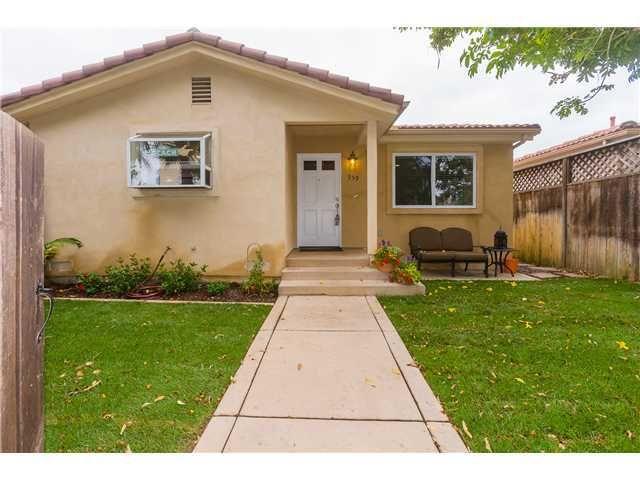 959 Beryl St San Diego CA 92109