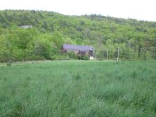 Black Point Rd, Ticonderoga, NY 12883