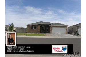 2937 Annelie Ln, Grand Junction, CO 81504