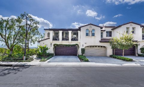 18954 Bold Ruler Way, Yorba Linda, CA 92886