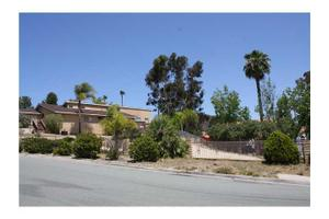 10084 Jacoby Rd, Spring Valley, CA 91977