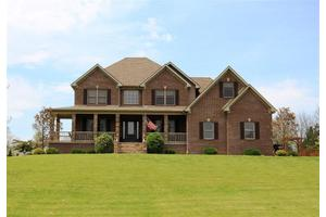 472 Locust Fork Rd, Stamping Ground, KY 40379