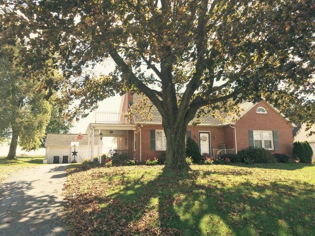 822 truce rd quarryville pa 17566 home for sale and