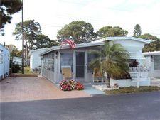 10315 Cortez Rd W # 65-4, Bradenton, FL 34210