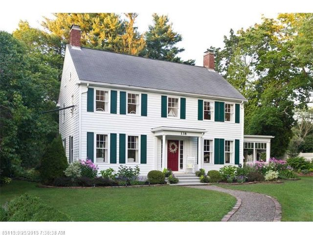 138 hawkes st westbrook me 04092 home for sale and real estate listing
