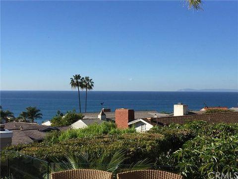 416 Emerald Bay, Laguna Beach, CA 92651