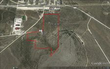 312 County Road 301, TX 76930