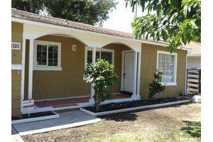 2320 Bristol Ave, Stockton, CA 95204