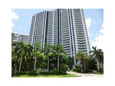 21055 Ne 37Th Ave Apt 504, Aventura, FL 33180