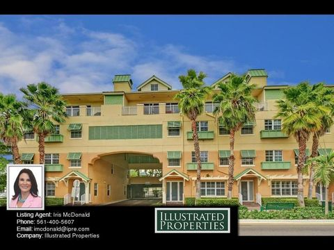 122 Se 6th Ave Apt 2, Delray Beach, FL 33483