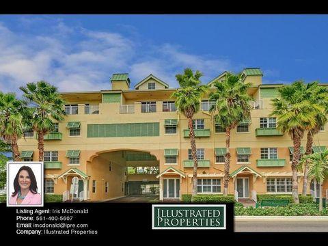 122 Se 6th Ave Apt 2, Delray Beach, FL 33483