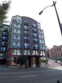 108 5th Ave S Unit 706, Seattle, WA 98104