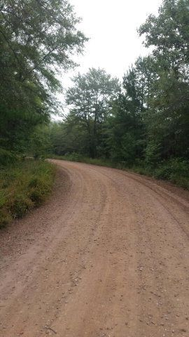Alford Rd, Pittsview, AL 36868
