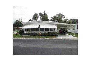 25 Palm Forest Dr, Largo, FL 33770