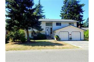 14530 47th Pl W, Lynnwood, WA 98087