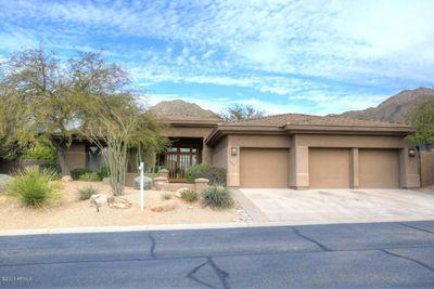 11088 E Acacia Dr, Scottsdale, AZ