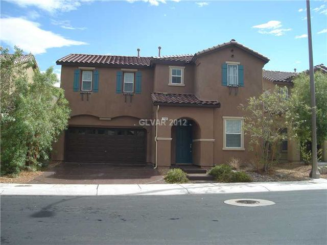 7209 Huckaby Ave Las Vegas Nv 89179 Realtor Com 174