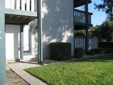 548 Chiechi Ave, San Jose, CA 95126