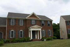 6375 Stonecroft Ct Sw, Roanoke, VA 24018