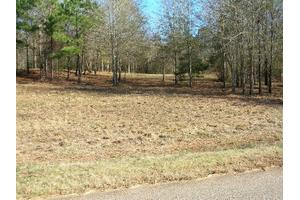 2 Summer Lane Rd, ANDALUSIA, AL 36421