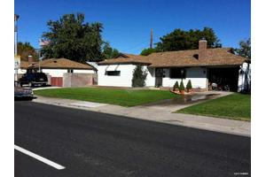 8 E Prater Way, Sparks, NV 89431
