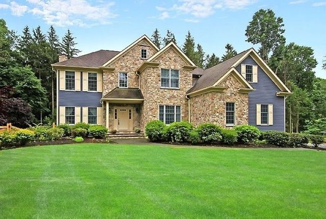 93A Bissell Rd, Lebanon, NJ