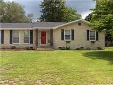 5314 Barwick Rd, North Charleston, SC 29418