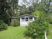 hilliard multifamily homes for sale hilliard fl multi