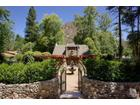 Photo of 29235 LAKESHORE, Agoura Hills, CA 91301