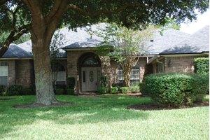 3869 Cricket Cove Rd E, Jacksonville, FL 32224