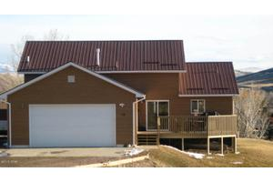 10 Pleasant View Ln, BELT, MT 59412