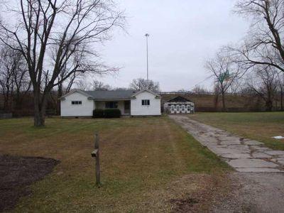 3504 Plainview Dr, Toledo, OH