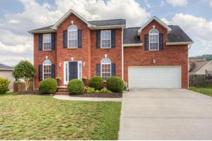 5716 Capeside Ln, Knoxville, TN 37931
