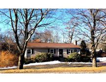 107 Lovering St, Medway, MA 02053