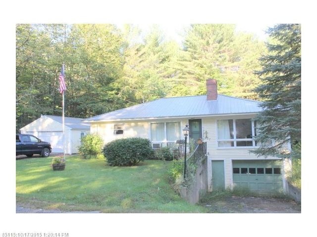 738 lower st turner me 04282 home for sale and real